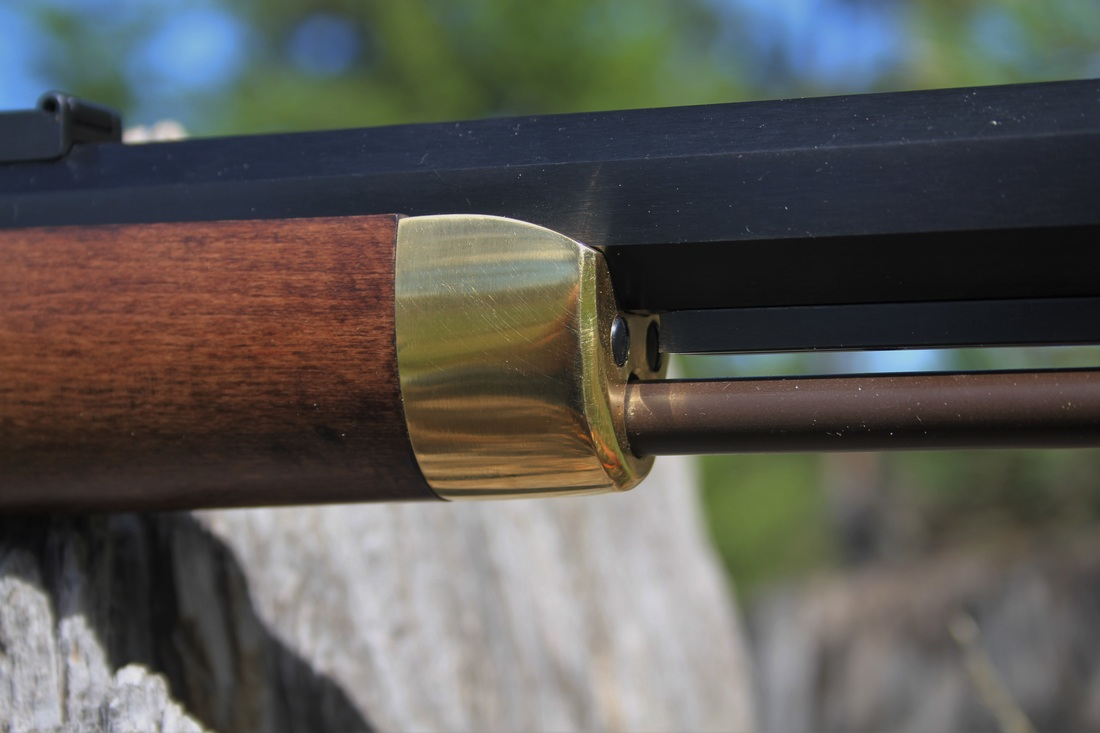 MJLrifle20 - NORTH AMERICA'S NO  1 MUZZLELOADING WEBSITE!