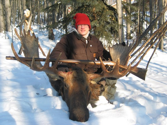 MasterMakers - NORTH AMERICA'S NO  1 MUZZLELOADING WEBSITE!