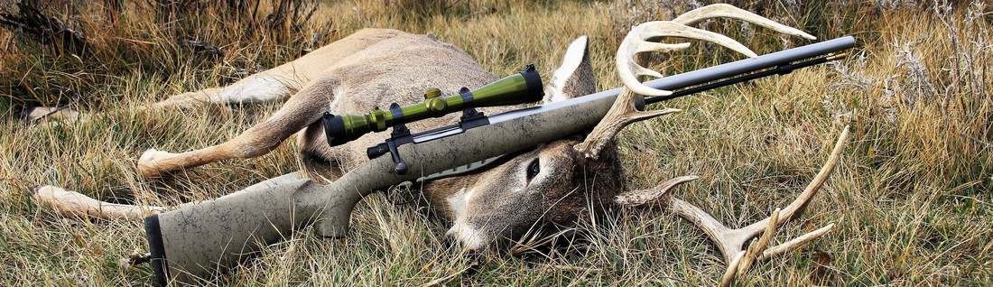 Traditional-45-rifles - NORTH AMERICA'S NO  1 MUZZLELOADING WEBSITE!