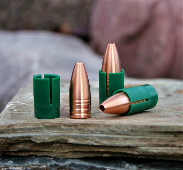 CuttingEdge-ML-Bullets4 - NORTH AMERICA'S NO  1 MUZZLELOADING WEBSITE!