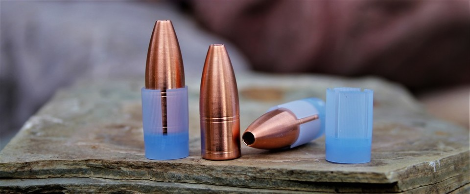 CuttingEdge-ML-Bullets2 - NORTH AMERICA'S NO  1 MUZZLELOADING WEBSITE!